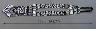 купить гердан гайтан народный этнический украина