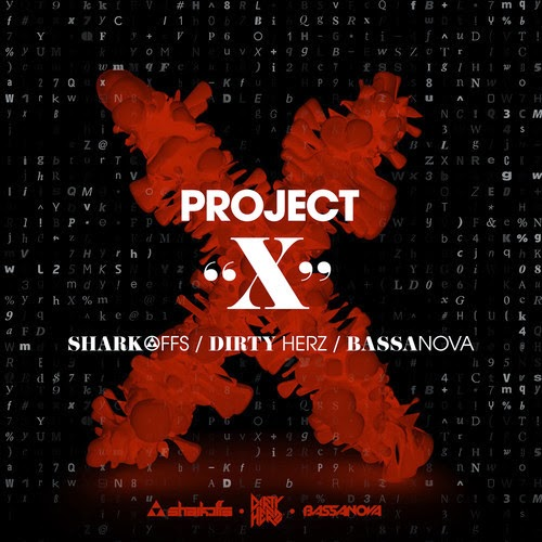 Download Project X for FREE