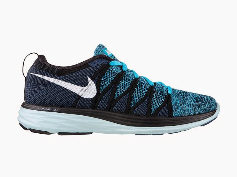 nike dunk atmos - New Nike Chaussure - Nike Blog | NewNikeChaussure.com