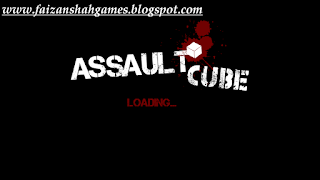 Assault cube download