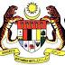 Jawatan Kosong di Jabatan Perdana Menteri - 15 Sept 2013