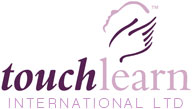 In-Touch with Touch-Learn