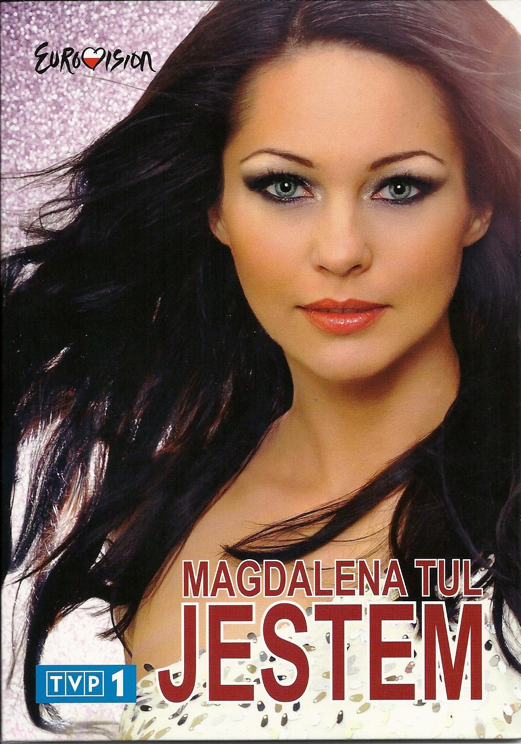 http://4.bp.blogspot.com/-_6J0UX6t2QA/Tb_1sbdgNbI/AAAAAAAAFXM/GZmwzHsgauI/s1600/Jestem+cdsingle+Magdalena+tul.jpg