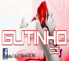 Gutinho cd's