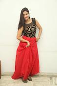 Ananya shetty latest glamorous photos-thumbnail-9