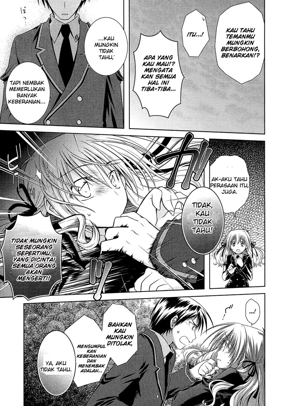 Komik iris zero 011 12 Indonesia iris zero 011 Terbaru 22|Baca Manga Komik Indonesia|