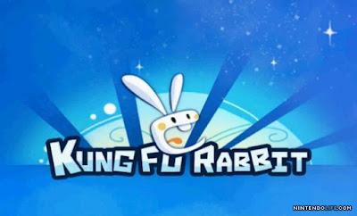 Juegos confirmados PlayStation Plus Octubre 2015 - Kickbeat, Kung Fu Rabbit y muchos más..