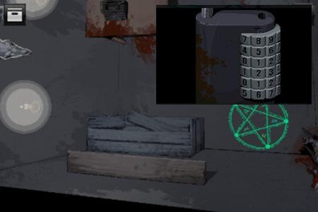 Doors & Rooms Level 4-6 Walkthrough