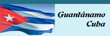 Misión Guantánamo, Cuba