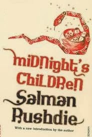 Midnight's Children by Shiv Khera