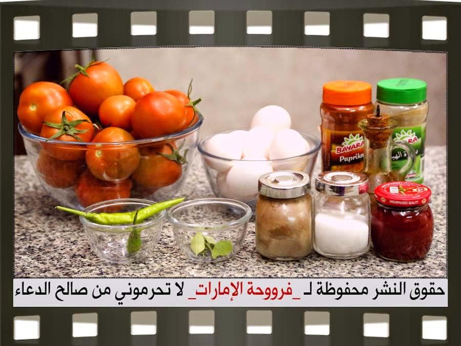 http://4.bp.blogspot.com/-_6OfRcdZMQ4/VMO5-UYc0xI/AAAAAAAAGT4/-s-pSsL1XRw/s1600/2.jpg