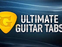 Ultimate Guitar Tabs & Chords Apk v3.9.8 [Unlocked]