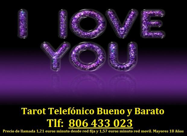 Tarot Telefónico Bueno y Barato