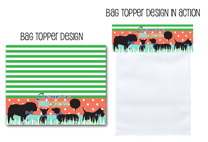 http://www.partyboxdesign.com/item_1690/Preppy-Puppy-Bag-Topper.htm