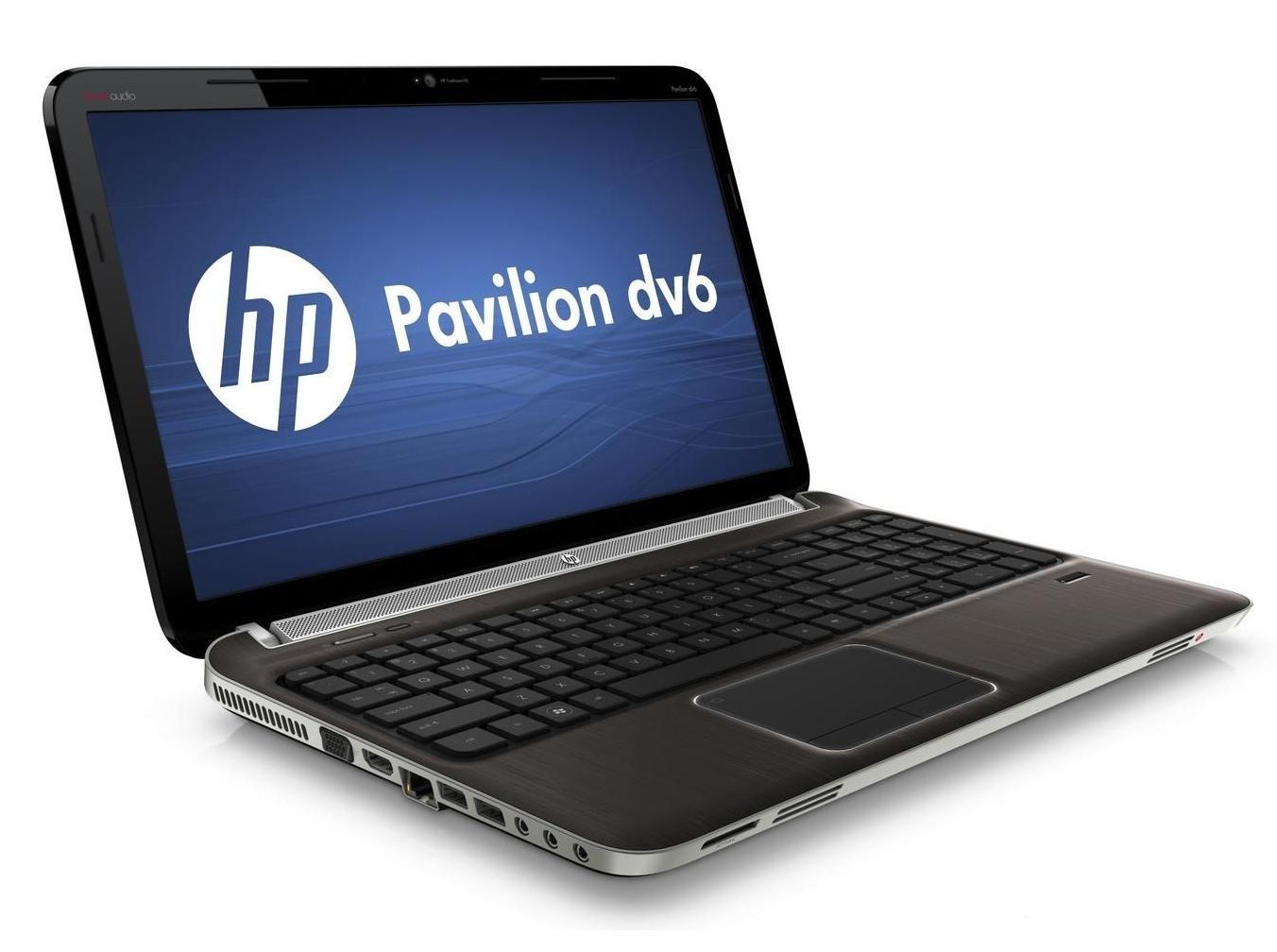 Harga Laptop Hp Notebook | Car Interior Design