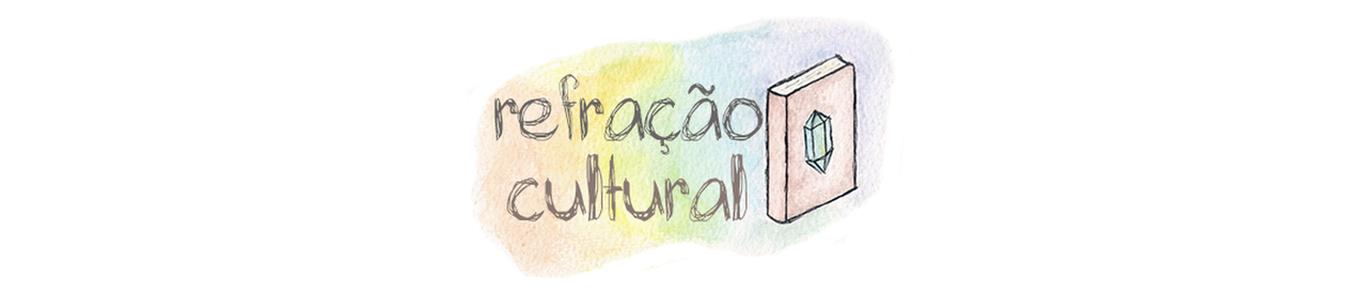 Refração Cultural