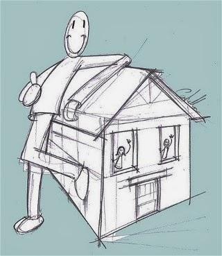 comprar vivienda 2014