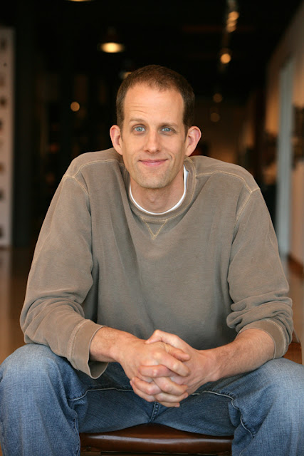 pete docter philippines inside out