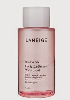 http://www.lazada.sg/laneige-lip-eye-makeup-remover-waterproof-150-ml-31459.html