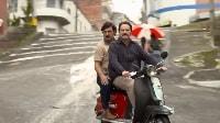 Pablo Escobar El Patrón Del Mal 1x05 Online en Audio Latino