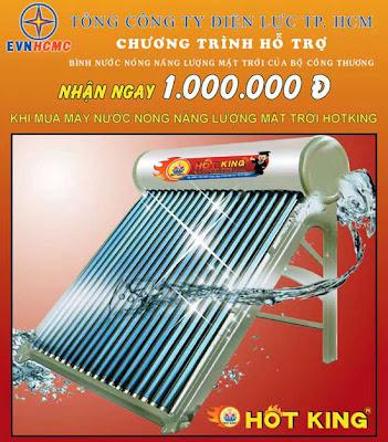 http://www.maynuocnong-nangluongmattroi.com/