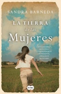 http://www.sumadeletras.com/mx/libro/la-tierra-de-las-mujeres-3/?utm_source=MEXICO+|+Me+gusta+leer&utm_campaign=83c2b5c612-MEXICO_Novedades_Enero&utm_medium=email&utm_term=0_dafa5fa592-83c2b5c612-24508933