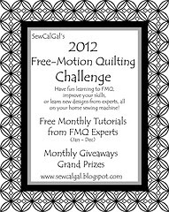 Join the FMQ Challenge