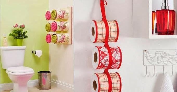 Mille idee casa idee pratiche per abbellire la stanza da for Mille idee per la casa