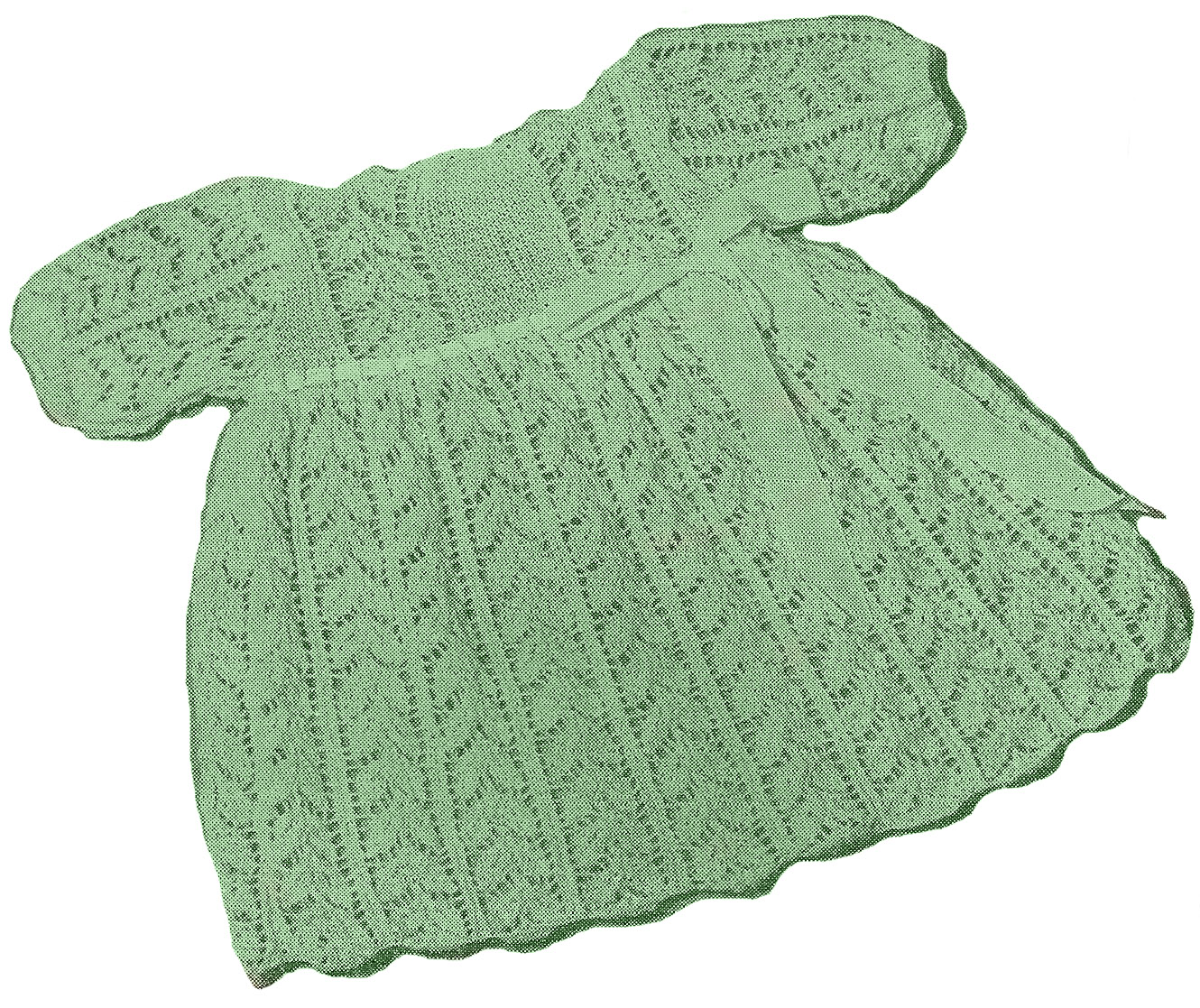 Sentimental Baby: Vintage Knit Patterns for Babies