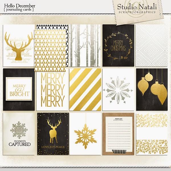 http://shop.scrapbookgraphics.com/Hello-December-Journal-Card.html