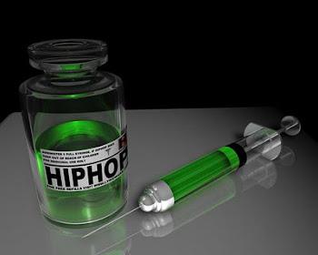 Hip-Hop life