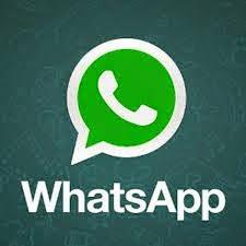 Cara Multi Akun WhatsApp di Satu Android