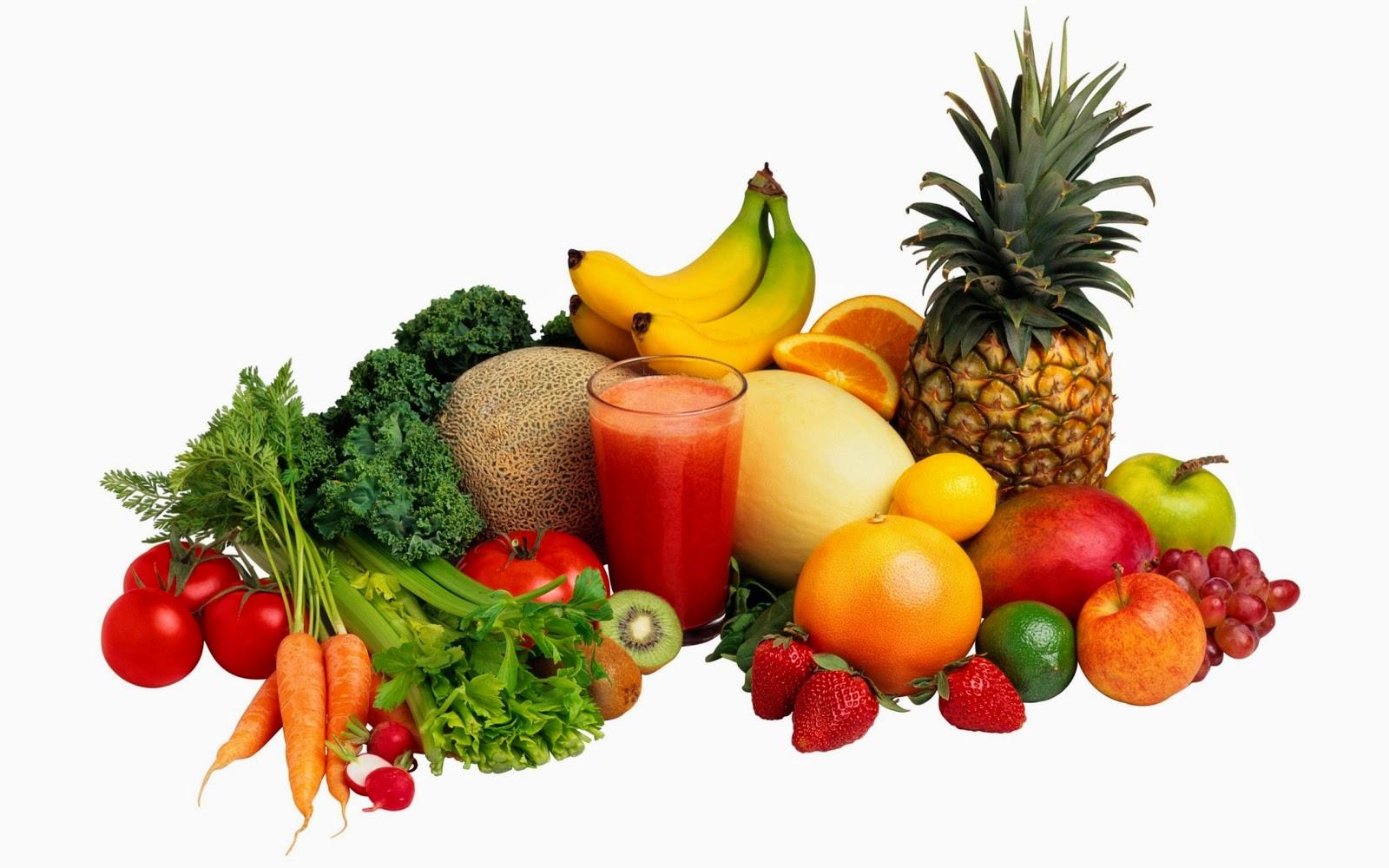 healthy_sport