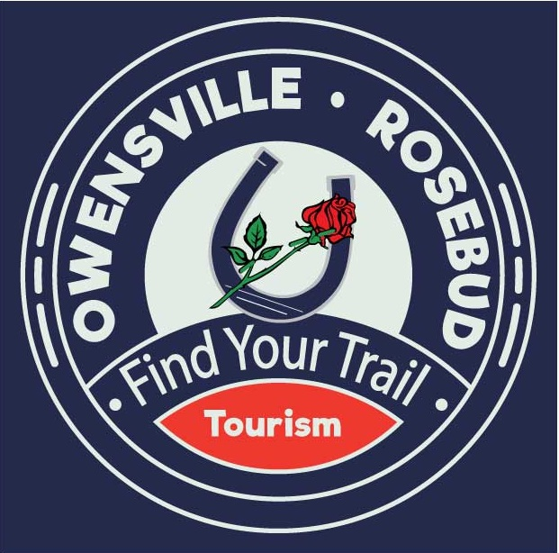 Visit Owensville & Rosebud, Missouri