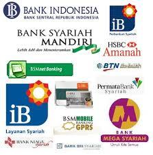 fungsi dan peran bank perkreditan rakyat dan bank syariah