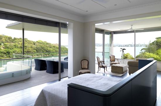 rumah desain minimalis terbaru