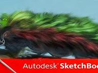 Autodesk SketchBook Pro Apk v3.1.0