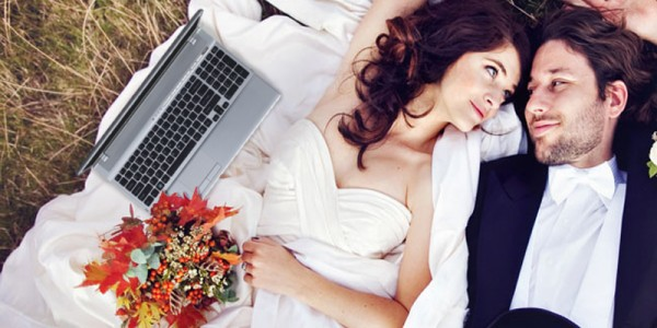 Marriage Dating Online : How to get the Relationships Lasts