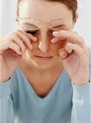 mencegah sakit mata