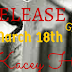 Release Blitz - Giving A Chance by Kacey Hamford
