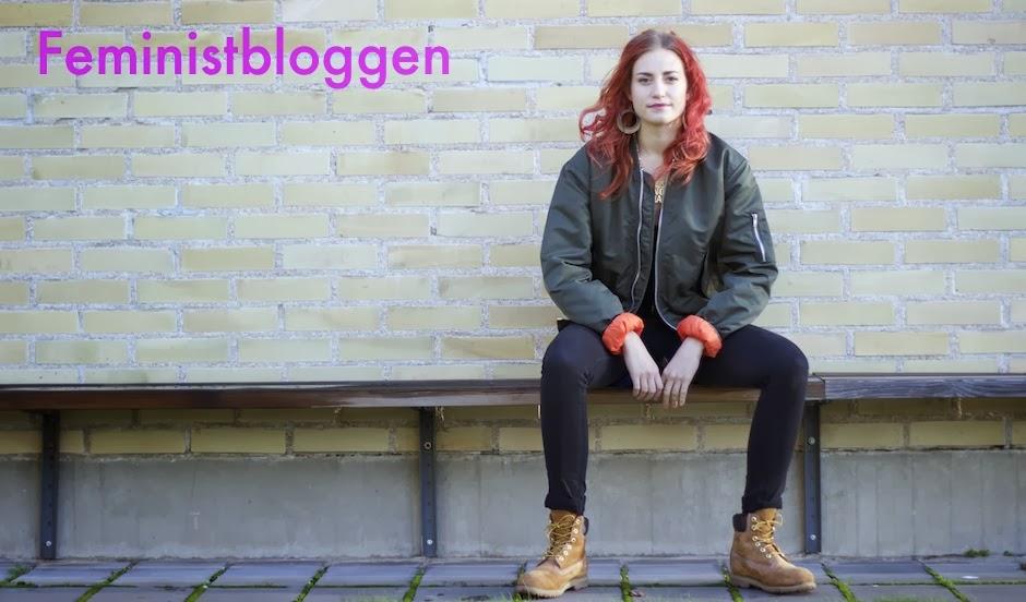 ♀Feministbloggen♀