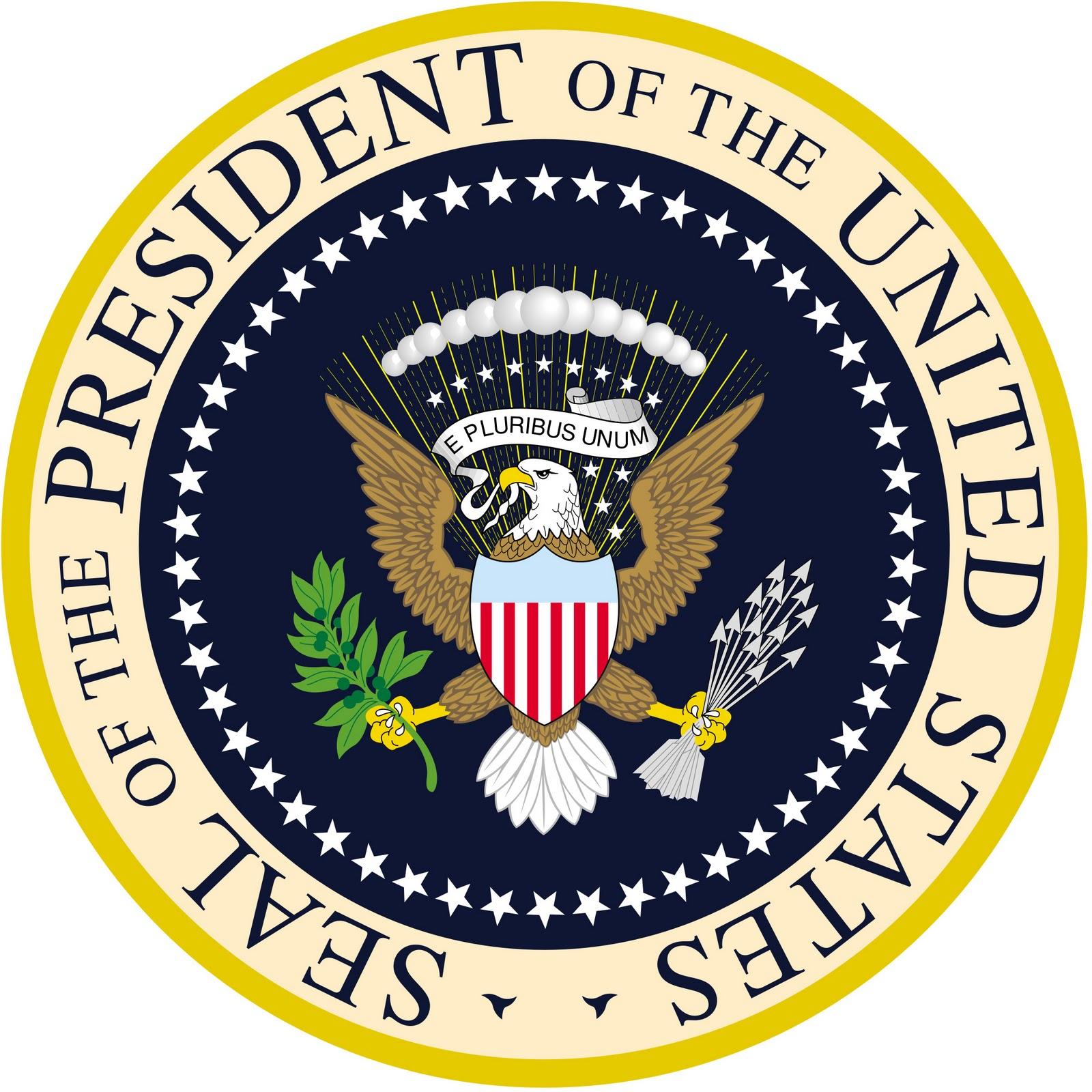 i like the cut of his jib presidential proclamation november rh navycaptain therealnavy blogspot com presidential seal clipart presidential seal clipart