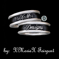 ~XM~Designs