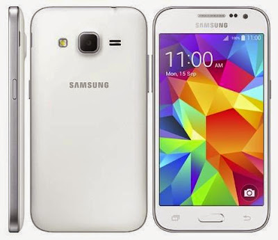 Harga HP Samsung Galaxy Prime Terbaru 2014