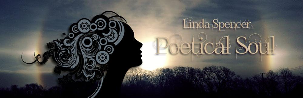 Poetical Soul
