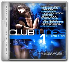Clubtunes%2BVol.%2B1%2B %2BIn%2BThe%2BMix%2B2012 ClubTunes Volume 1 – In The Mix (2012)