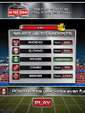 NFL Kicker 13 Boosts