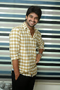 Naga shourya stylish photos-thumbnail-5