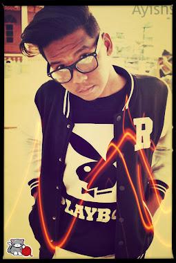 AYISHS^^
