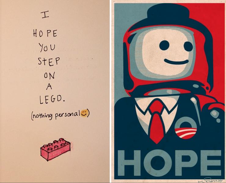 Quotes About Legos Quotesgram